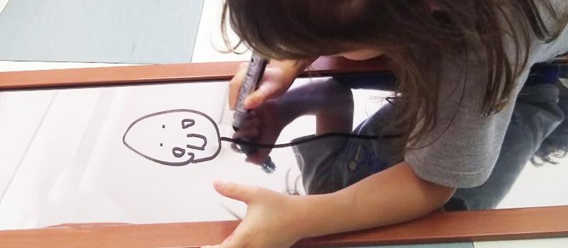 Foto O lúdico: sua importância para a formação do sujeito