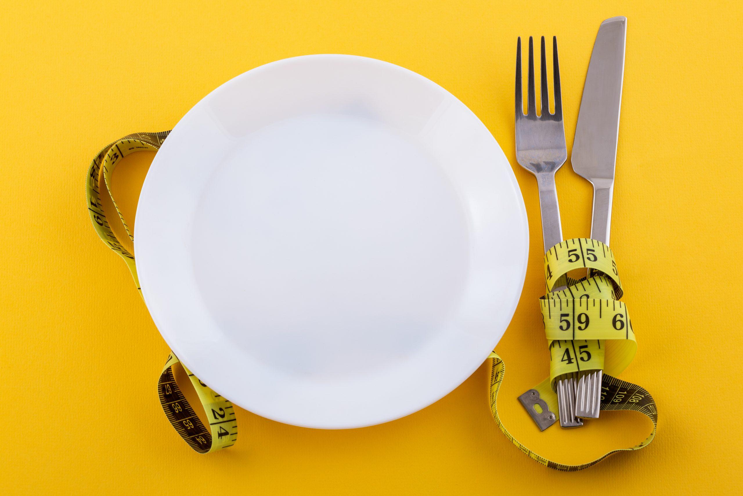 Foto Os verdadeiros vilões para crianças acima do peso