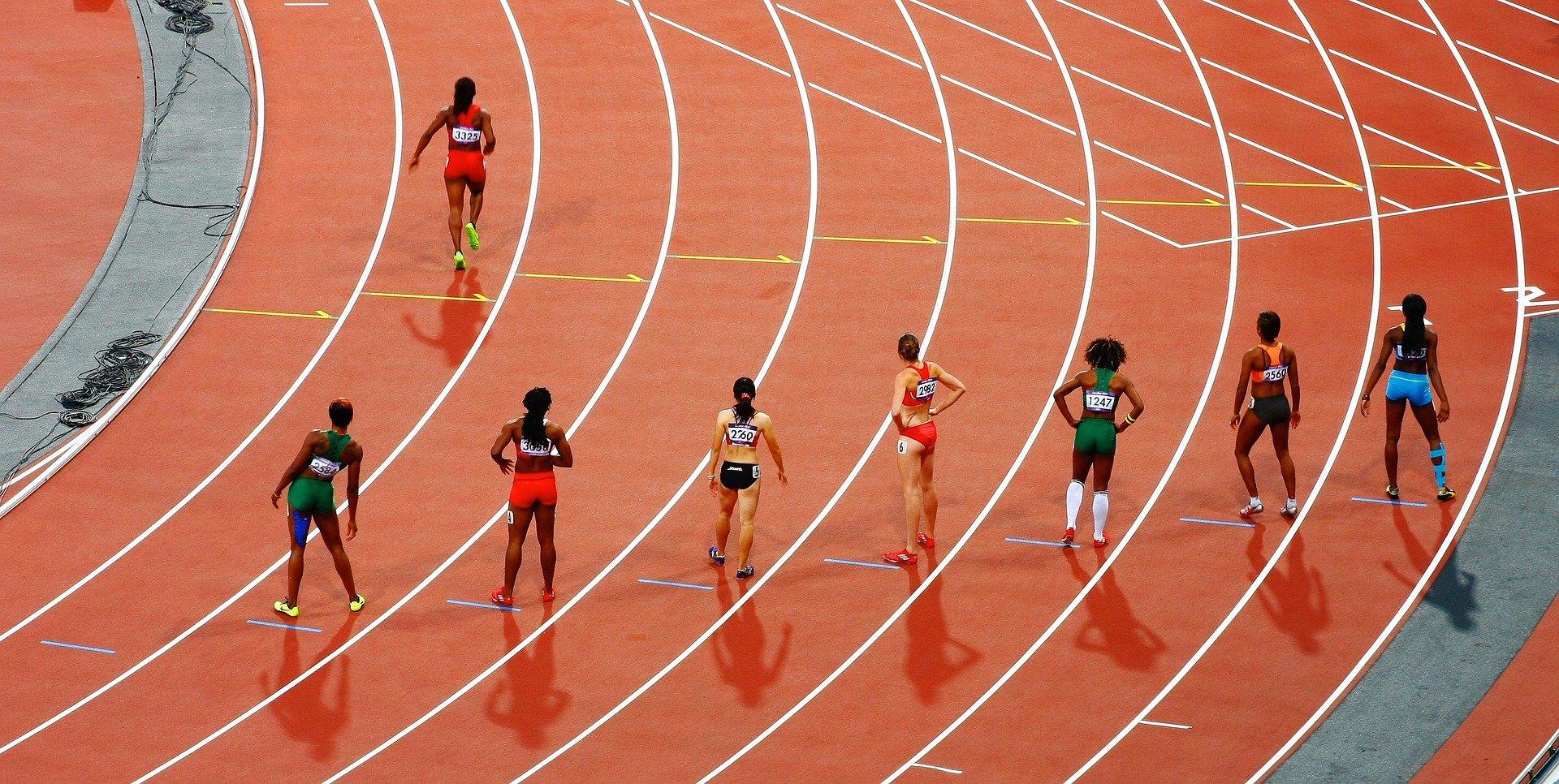Olimpíadas: o que aprendemos com o esporte?